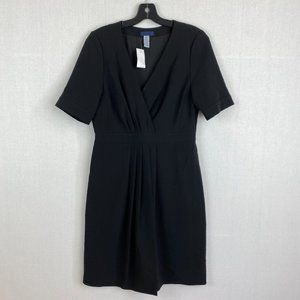 J.CREW Short-sleeve Dress NWT
